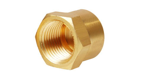 Brass fittings pipes manufacturers of pipe